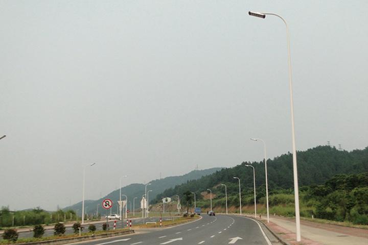 中山市石岐永安三路.jpg