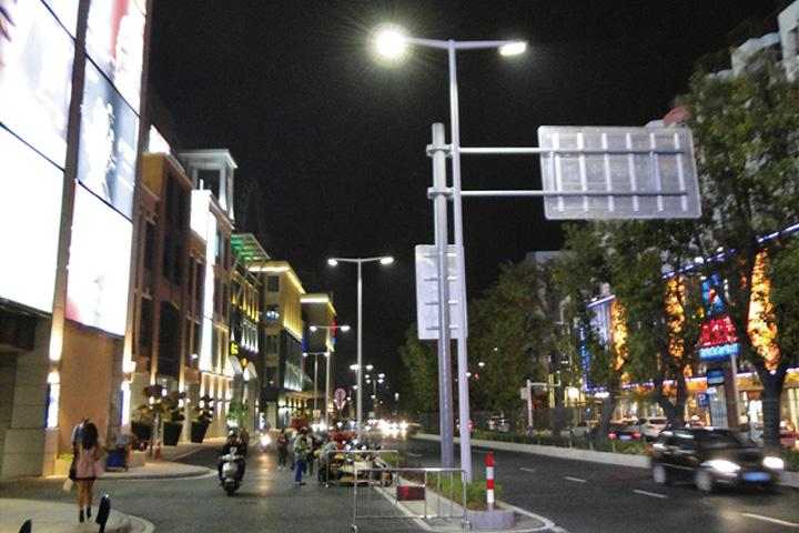 中山市兴中广场.jpg
