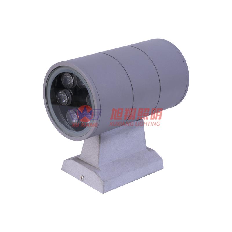 XTS-10010