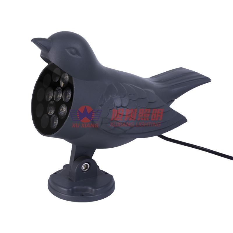 XTS-10018