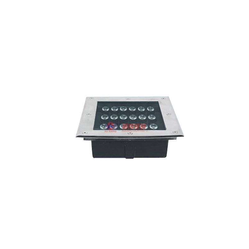 XMD-50016