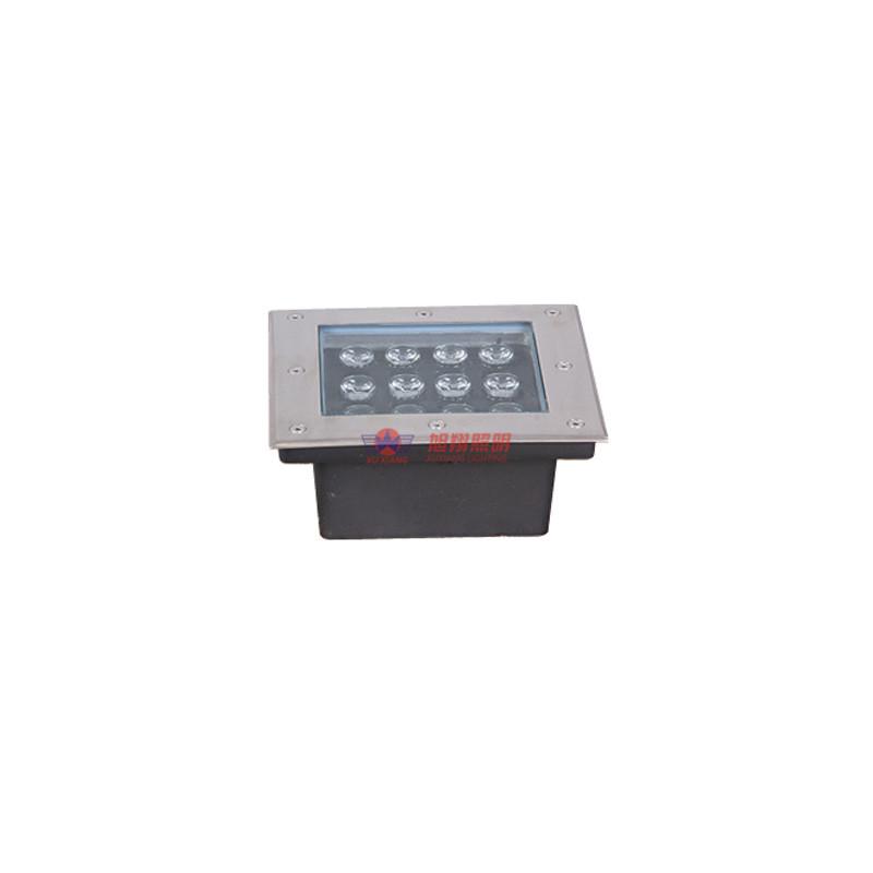 XMD-50015