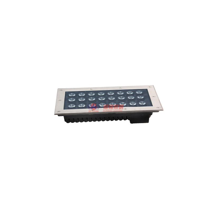 XMD-50018