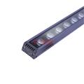 LED亮化产品系列
