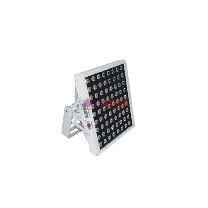 XS-041-01