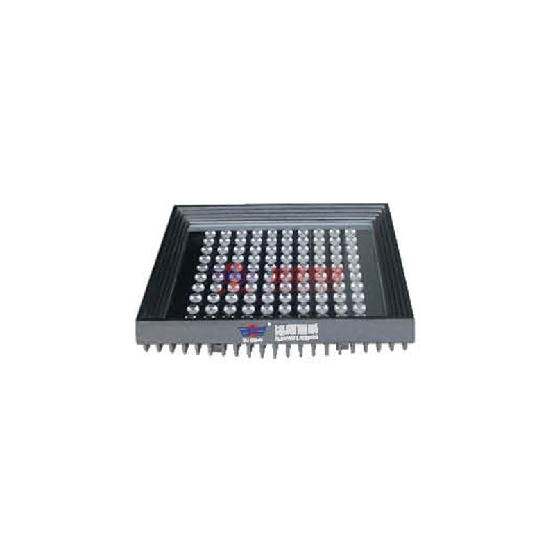 XT-049-01
