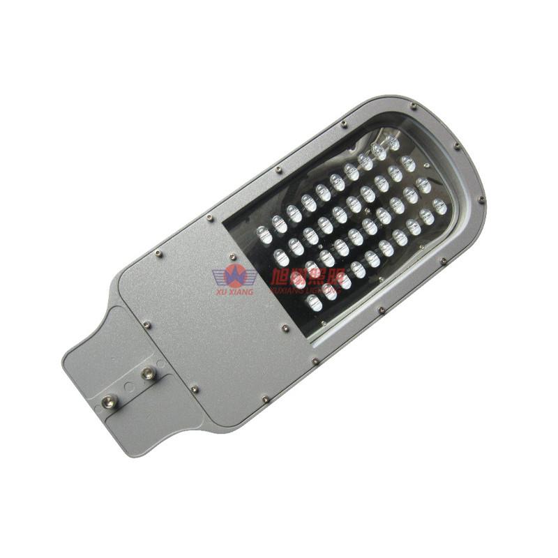 XL-179-01