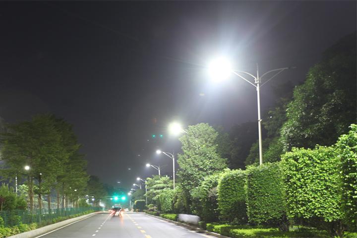 107国道路灯项目.jpg