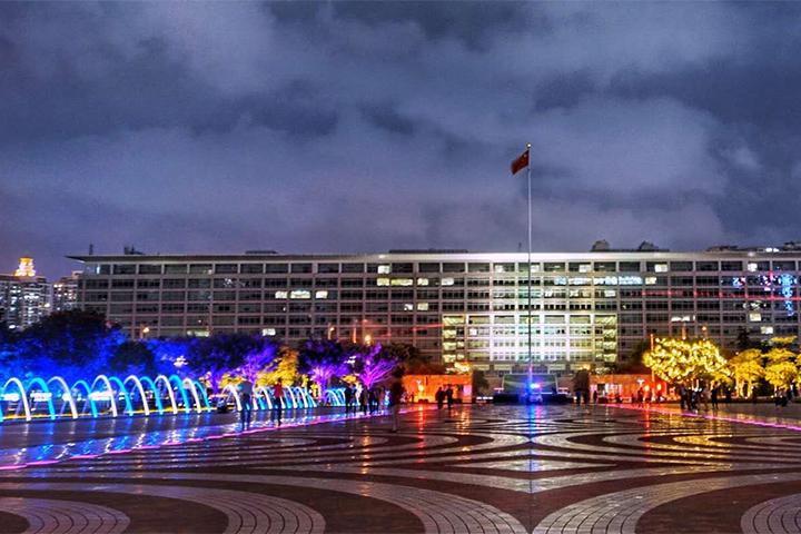 深圳海滨广场2.jpg